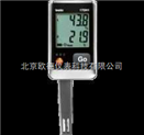 testo 175-H1电子温湿度记录仪