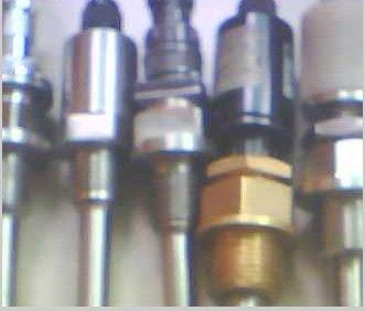 特殊热电阻