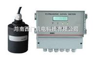 SEMEM DS200型超聲波液位計