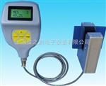 玻璃透光率测量仪