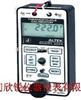 美國奧泰克ALTEK 222A熱電偶溫度校驗儀