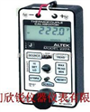 美国奥泰克ALTEK 222A热电偶温度校验仪