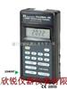 美國Transmation 23409T熱電偶溫度校驗儀