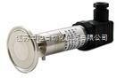 ZK-DBSPM308-卫生型(平齐膜)压力变送器