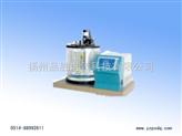 扬州运动粘度测定仪,高精度运动粘度测定仪,运动粘度测定仪