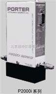 PORTER 液体质量流量控制器