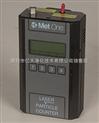 深圳亿天优价供应MetOne粒子计数器227B