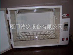 紫外灯耐候老化实验箱,紫外灯实验机
