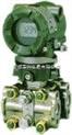 EJA223衛生型液位變送器