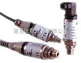 GEMS1200/1600压力传感器