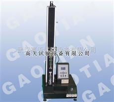 GT-WL-20KG微电脑拉力试验机