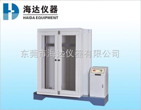 HD-407-辦公家具穩定性試驗機︱辦公家具穩定性試驗機價格