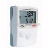 新式法国KIMO KTH300电子式温湿度记录仪