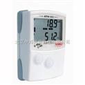 法国KIMO KTH300-法国KIMO KTH300电子式温湿度记录仪