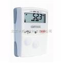 法国KIMO KH100-法国KIMO KH100电子式温湿度记录仪