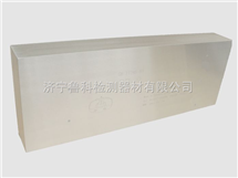 RB-1RB-1国家标准试块 超声波试块