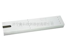 GS行业标准试块GS行业标准试块 全套四块 JB 4730-2005 超声波试块 东岳试块