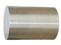 CS-1-5#CS-1-5#铁道部标准试块 超声波试块 东岳试块
