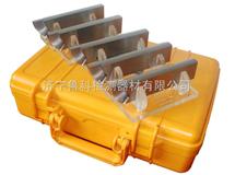 DL-1标准试块中、小径管焊接接头超声波检验