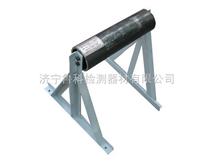 小管径AUT试块小管径AUT试块 石油天然气钢质管道对接环焊缝全自动超声检测