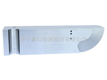 CSK-IDJCSK-IDJ建筑工业行业标准试块 超声波试块 东岳试块