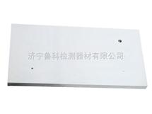 日本标准试块JIS-STB-A2日本标准试块JIS-STB-A2 超声波试块 东岳试块