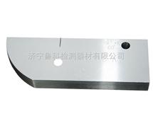 日本标准试块JIS-STB-A3日本标准试块JIS-STB-A3超声波试块 东岳试块