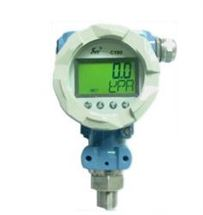 SWP-CY80低功耗现场LCD显示压力变送控制器(电池供电)