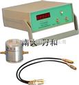 PCM-1A-偶极矩测定装置
