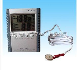 HC520-數顯溫濕度表(計)HC520
