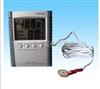 数显温湿度表(计)HC520