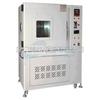 换气老化试验箱,热老化实验箱,换气老化实验机