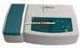 GDYQ-201SQ2-食品甲醛快速测定仪