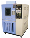 臭氧老化試驗箱,利輝橡膠老化試驗箱