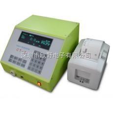 CT-4-日本電測 電解式膜厚計 CT-4 庫侖測厚儀