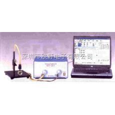 GCT-311-電解式膜厚計 GCT-311