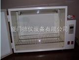 紫外线耐候实验箱,紫外线耐候老化实验箱