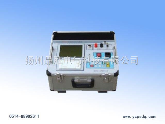 電容電感測試儀、全自動電容電感測試儀、電感電容測量儀