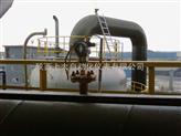 發生爐煤氣流量計-計量準確免維護