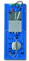 在线氨氮测定仪(氨气敏电极法)