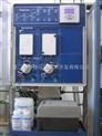 在線總磷測定儀(鉬藍比色法)