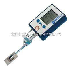 TR260高精度粗糙度仪
