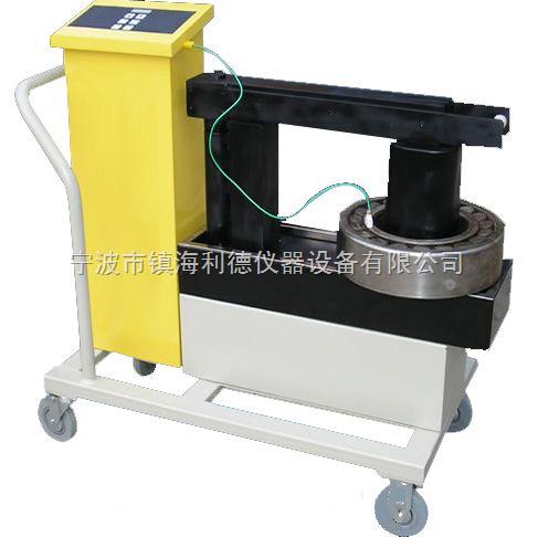 LD35-20智能轴承加热器