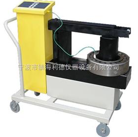 LD35-80LD35-80智能轴承加热器