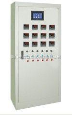 廈門宇電 AI系列可控硅電爐控制柜