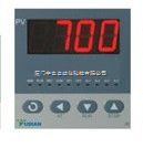 AI-700-宇電 AI-700型測量顯示報警儀表(新品)