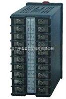 厦门宇电 AI-301E5厦门宇电 AI-301ME5型频率测量及开关量输入输出模块