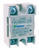 best365平台SSRbest365官网平台SSR固态继电器