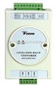 廈門宇電AIJK/AIJ1/AIJ6/AIJK3/AIJK5系列三相移相周波過零可控硅調節觸發器