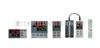 AI-7048D5-宇电AI-7048D5型4路PID温度控制器